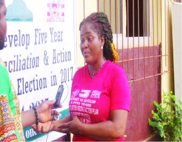 Respect-Liberia-executive-director-Mrs.-Shetha-Koon-Weah-addressing-participants-1-1