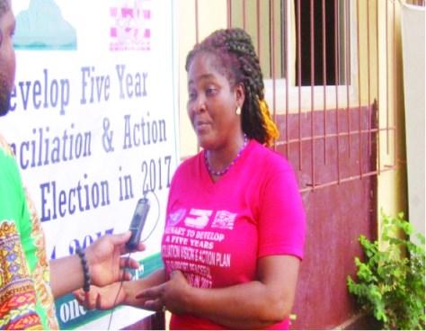 Respect-Liberia-executive-director-Mrs.-Shetha-Koon-Weah-addressing-participants-1-1